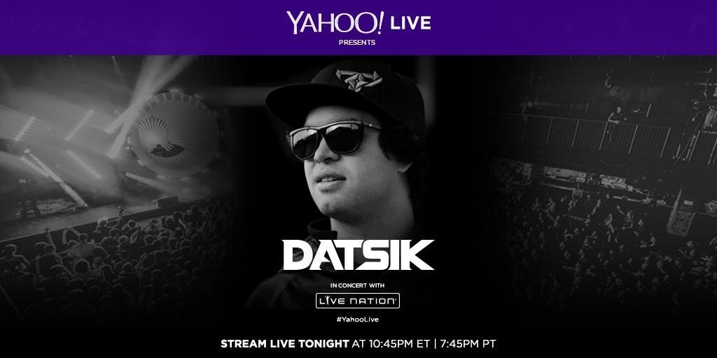 datsik-live-chatanooga-feb-2015