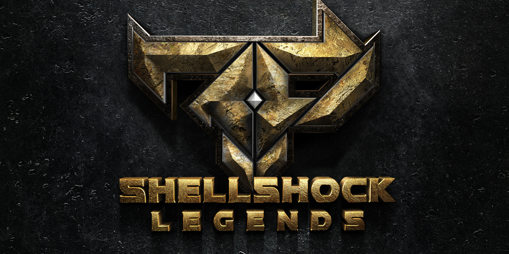 legendsshowcase