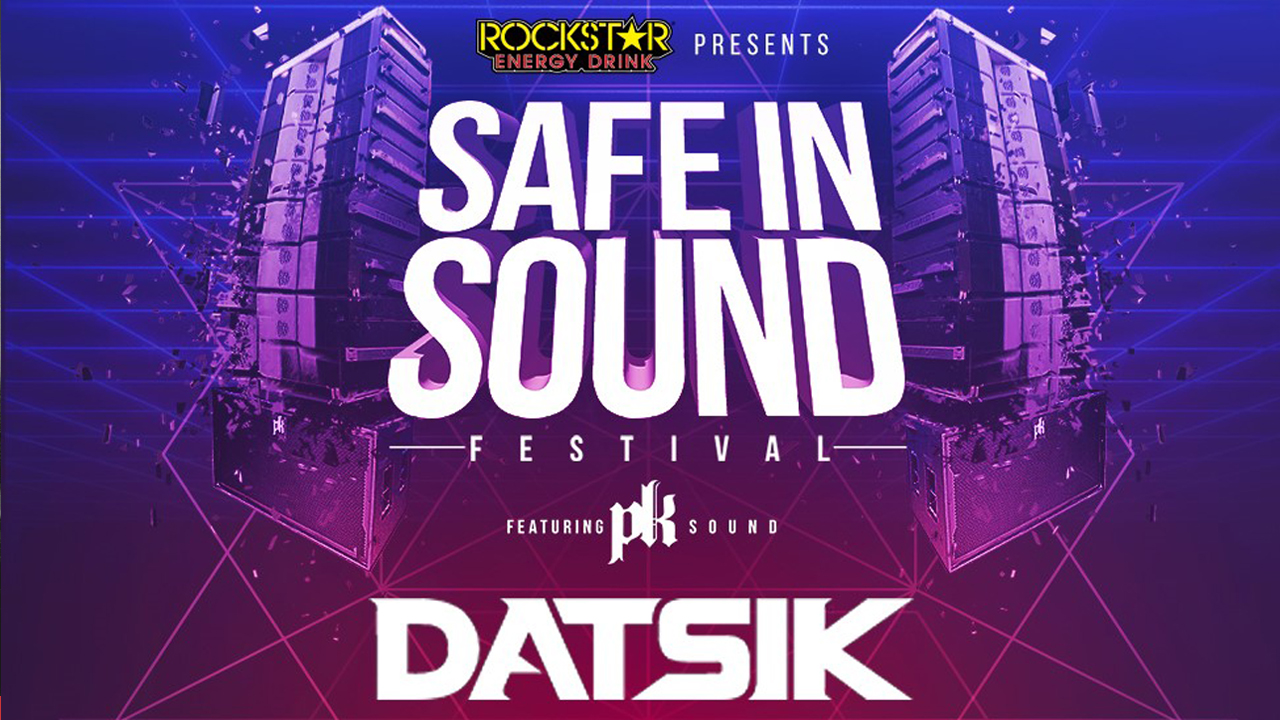 safesoundbanner