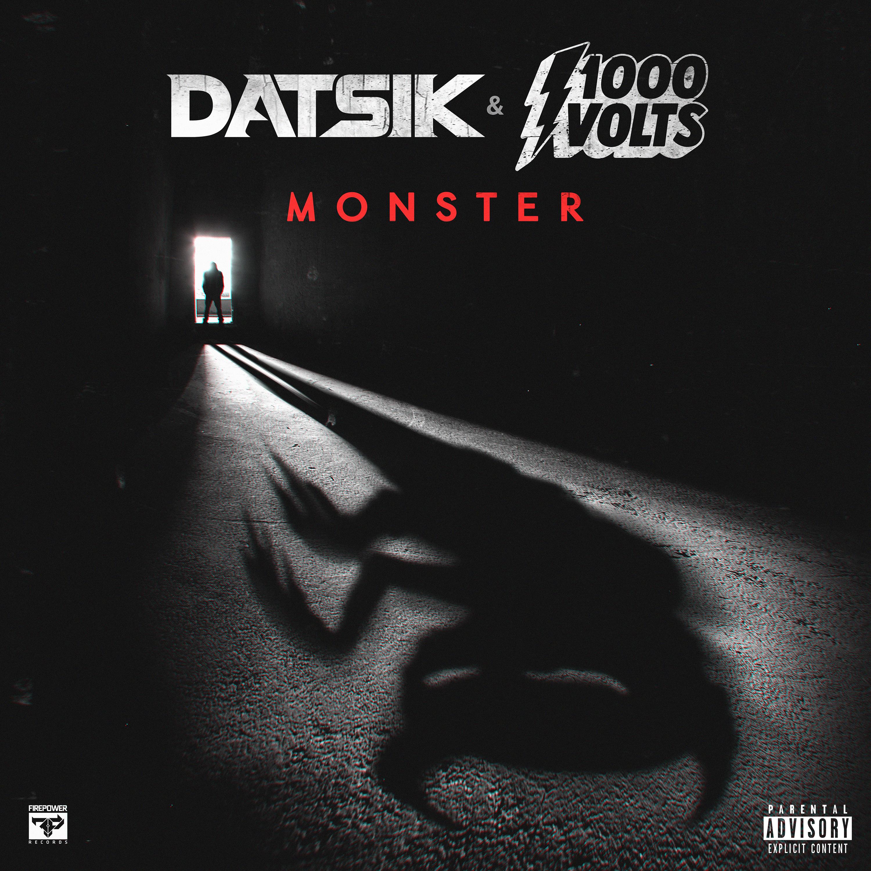 datsik_1000volts_monster_art_3000px